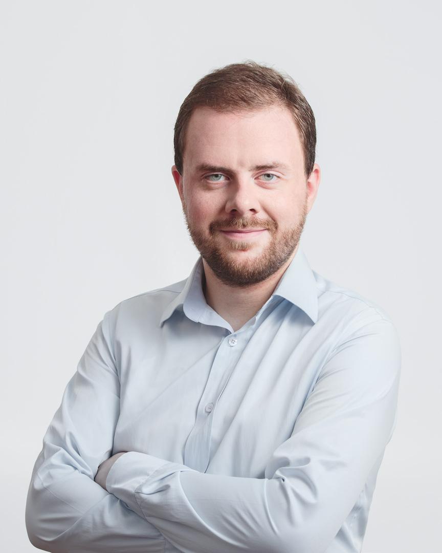 Marek Rackiewicz